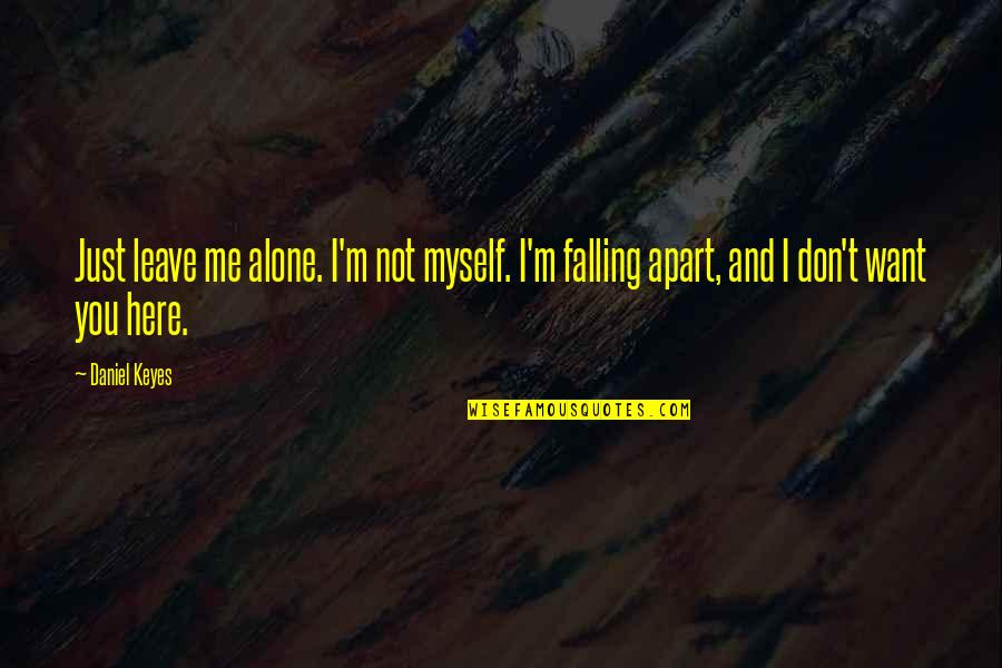 Not Leave You Quotes Top 100 Famous Quotes About Not Leave You