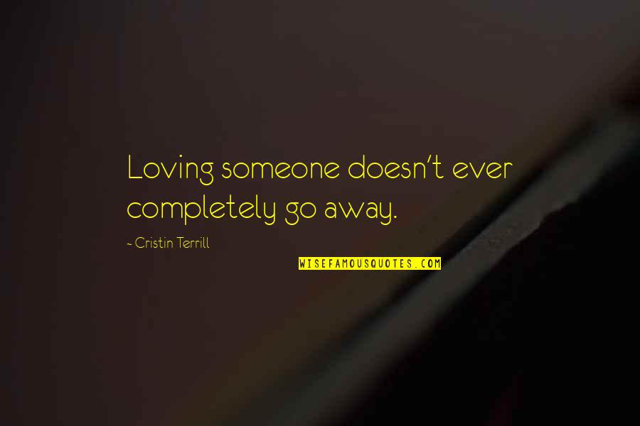 Not Loving Someone Too Much Quotes Top 34 Famous Quotes About Not