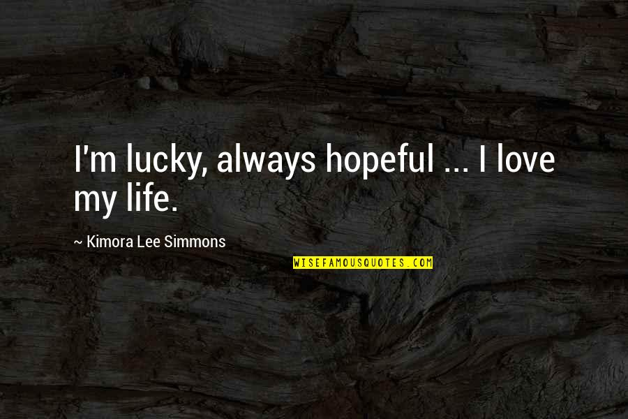 Not Lucky In Love Quotes: top 38 famous quotes about Not ...