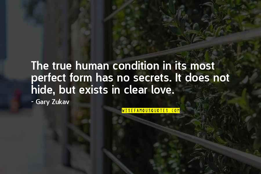 Not Perfect Love Quotes Top 84 Famous Quotes About Not Perfect Love