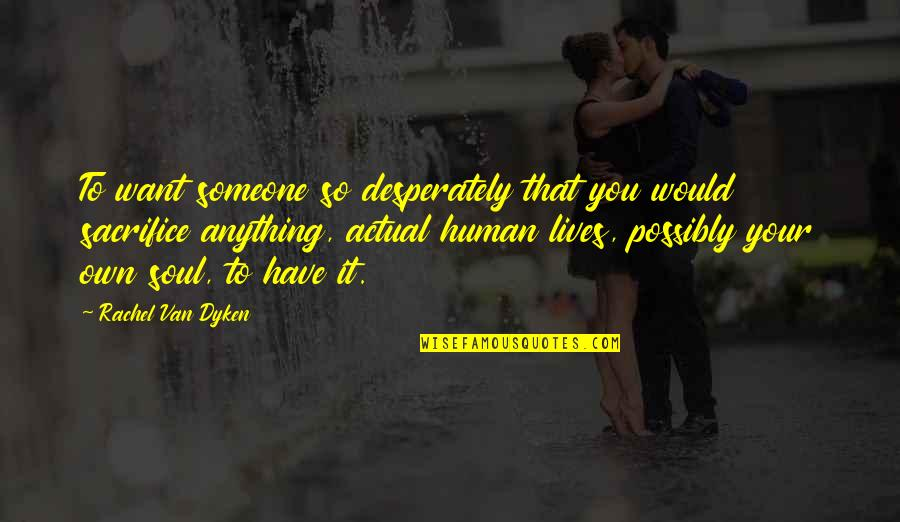 Not Taking Someone For Granted Quotes Top 12 Famous Quotes About
