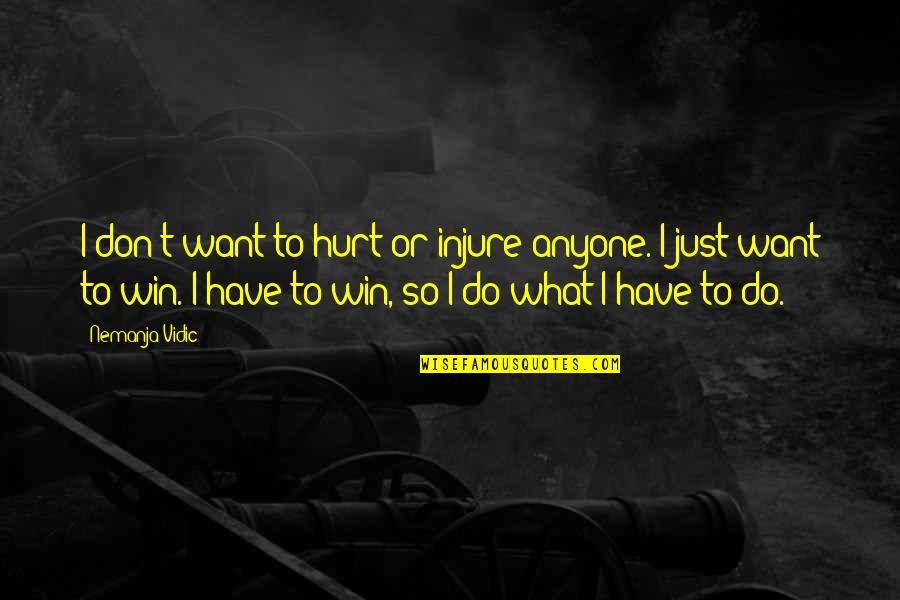 Not To Hurt Anyone Quotes Top 62 Famous Quotes About Not To Hurt Anyone