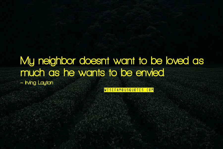 Not Walking Away From Love Quotes: top 23 famous quotes ...
