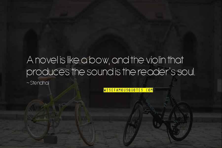 the reader quotes