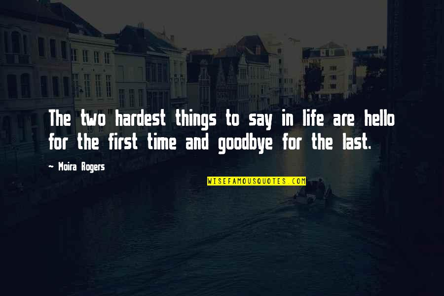 now it s time to say goodbye quotes top famous quotes about
