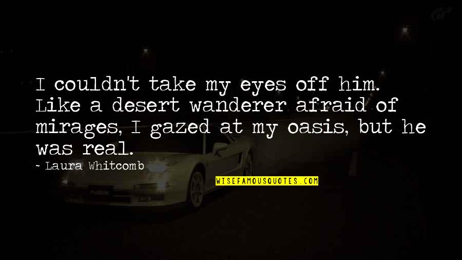 Oasis Love Quotes Top 4 Famous Quotes About Oasis Love
