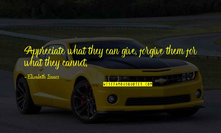 Obtain Auto Insurance Quotes By Elizabeth Isaacs: Appreciate what they can give, forgive them for