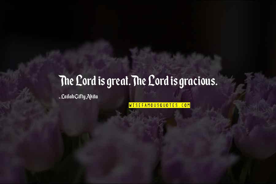 Oh Lord My God Quotes: top 36 famous quotes about Oh Lord My God