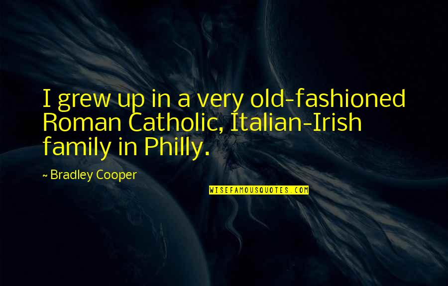 Old Italian Family Quotes: top 2 famous quotes about Old ...