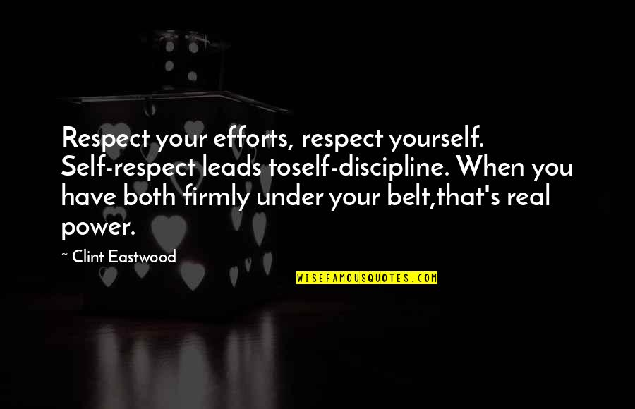On Self Respect Quotes Top 78 Famous Quotes About On Self Respect