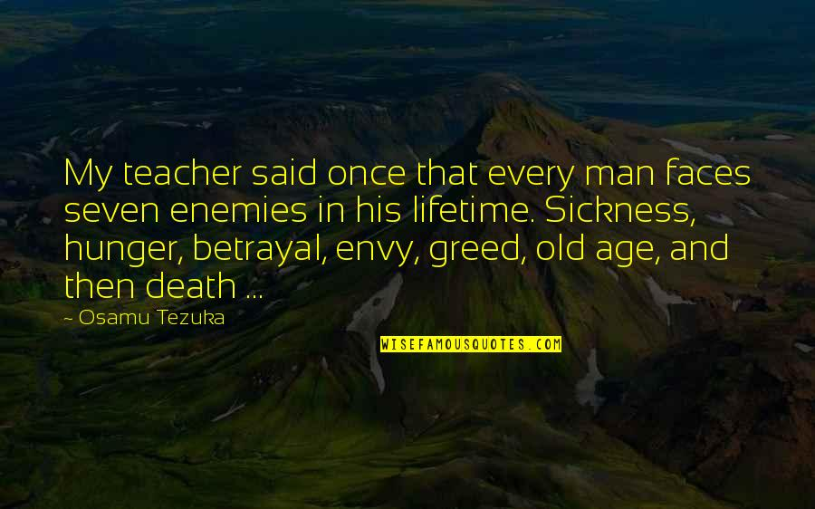 Once In Lifetime Quotes Top 79 Famous Quotes About Once In Lifetime