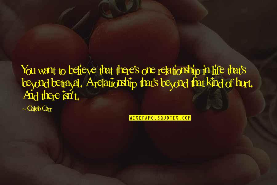 One Of A Kind Relationship Quotes Top 9 Famous Quotes About One Of