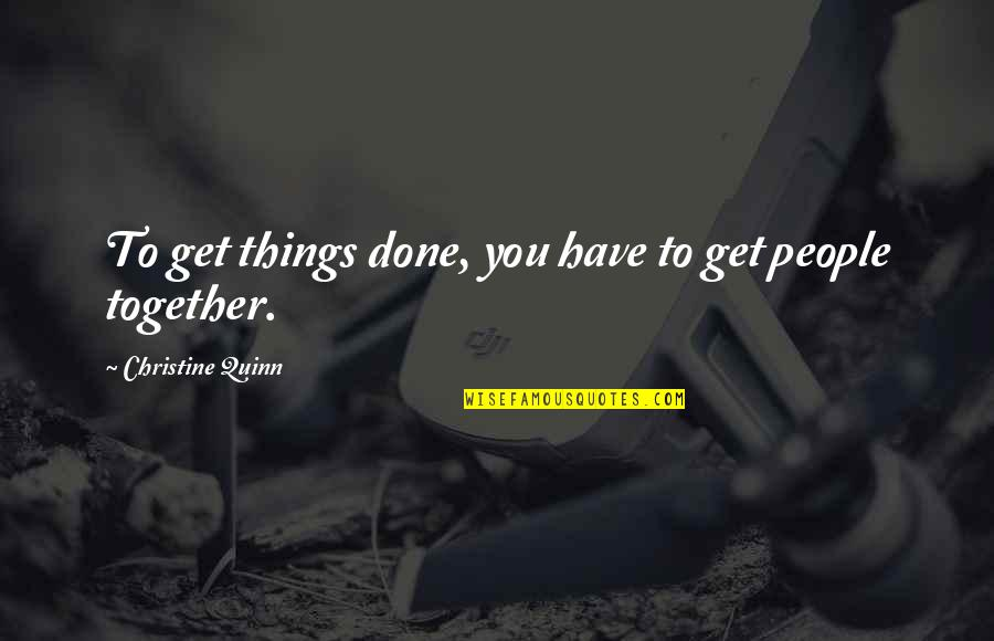 One Person Can Make A Difference Quotes Top 36 Famous Quotes About