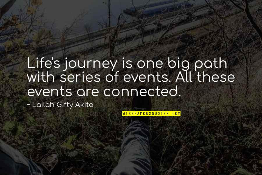 One's Path Quotes: top 100 famous quotes about One's Path