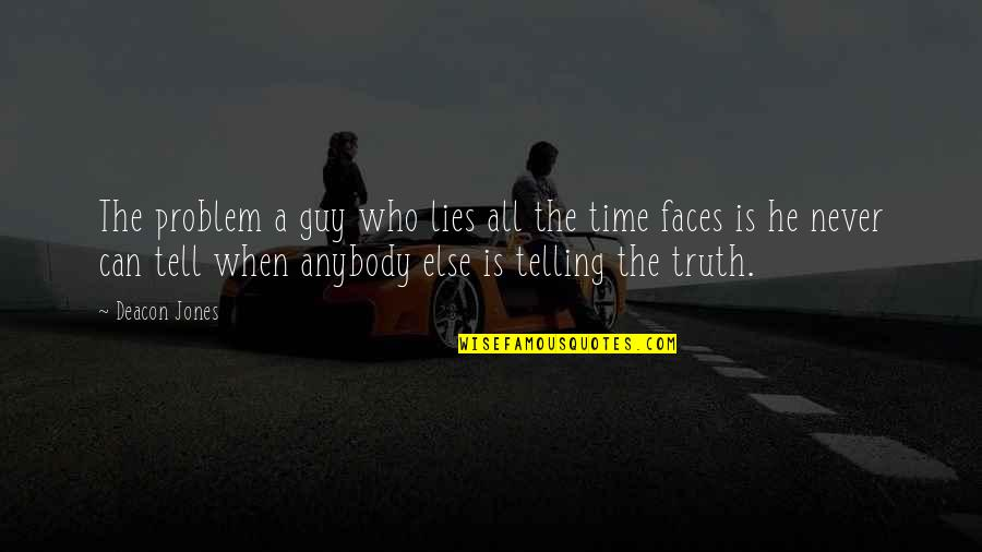 Only Time Can Tell Quotes Top 42 Famous Quotes About Only Time Can Tell