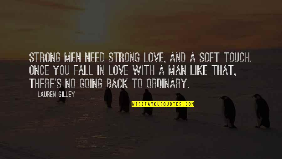 Quotes About Strong Men - women empowerment quotes