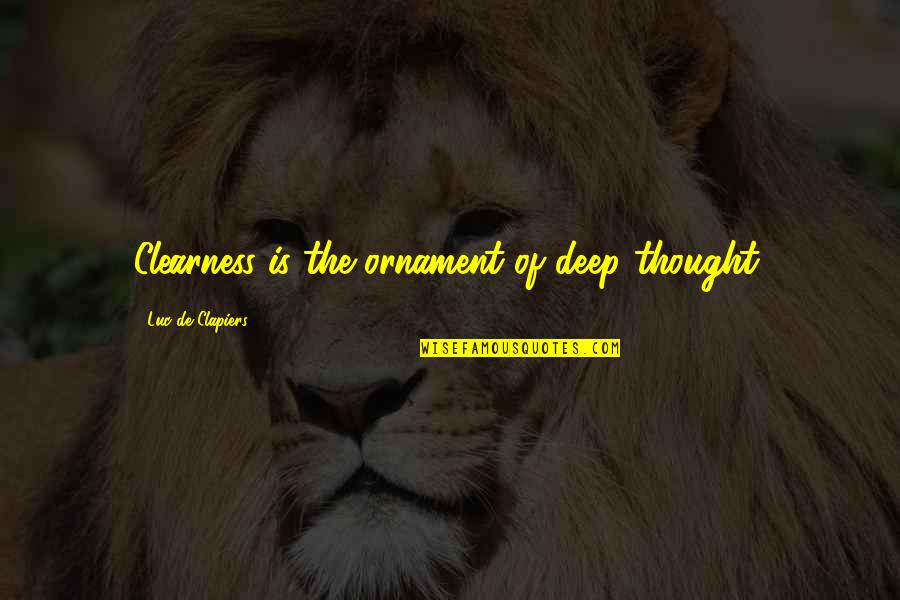 Ornaments Quotes Top 74 Famous Quotes About Ornaments