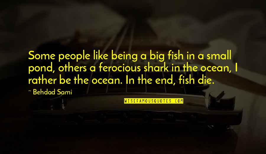 Others Not Being There For You Quotes Top 30 Famous Quotes About