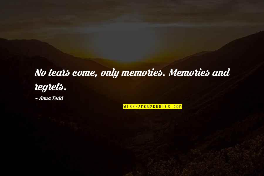 Our Love Memories Quotes Top 70 Famous Quotes About Our Love Memories