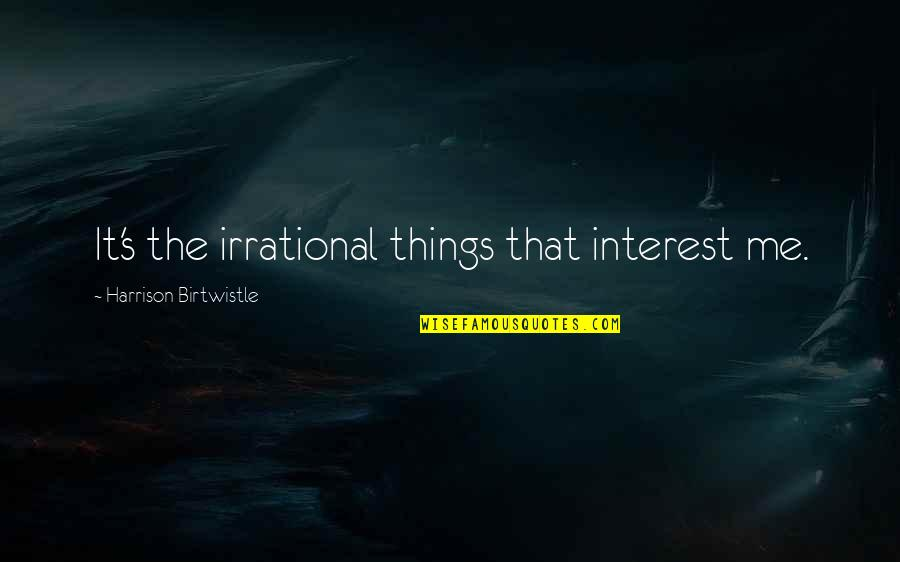 over inflated ego quotes top famous quotes about over inflated ego