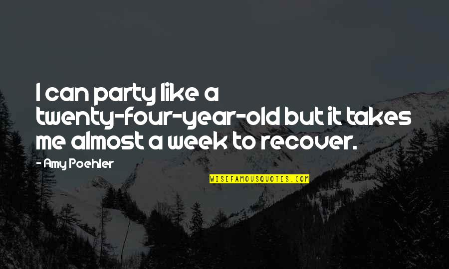 Party And Drinking Quotes: top 29 famous quotes about Party ...
