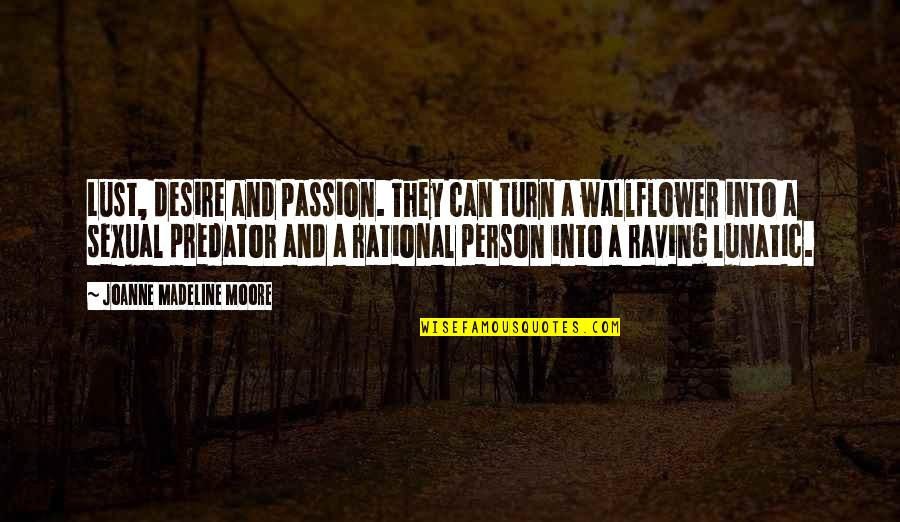 Passion And Desire Quotes Top 61 Famous Quotes About Passion And Desire
