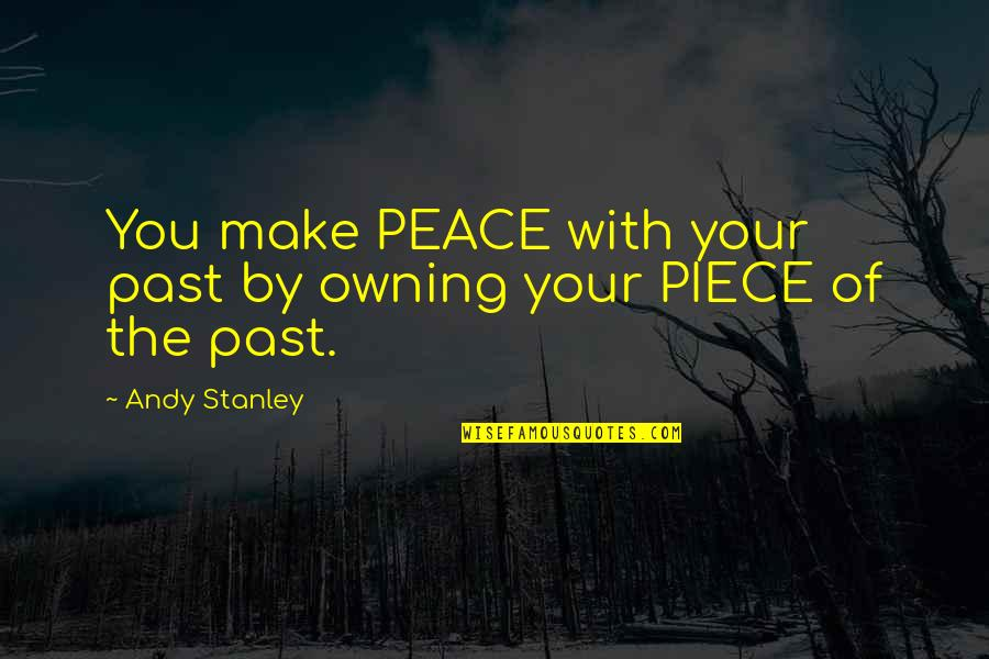 Peace Making Quotes Top 100 Famous Quotes About Peace Making