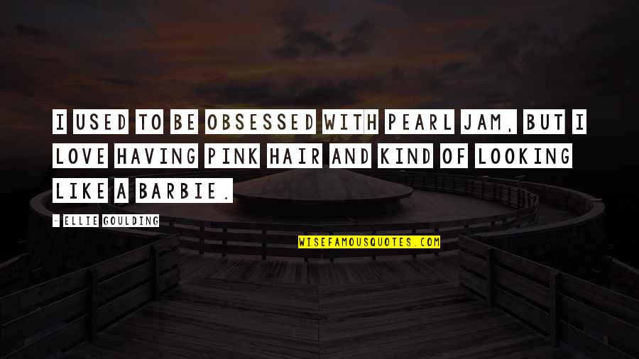 Pearl Jam Best Love Quotes: top 2 famous quotes about Pearl ...