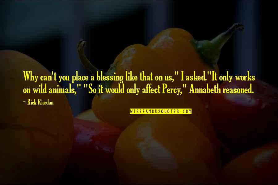 Percy And Annabeth Quotes: top 56 famous quotes about Percy