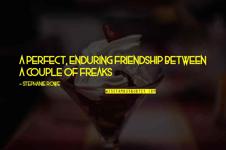 Perfect Couple Quotes: top 19 famous quotes about Perfect Couple