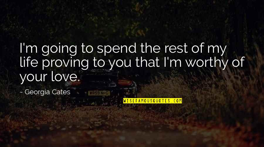 Perfect Timing In Love Quotes Top 10 Famous Quotes About Perfect