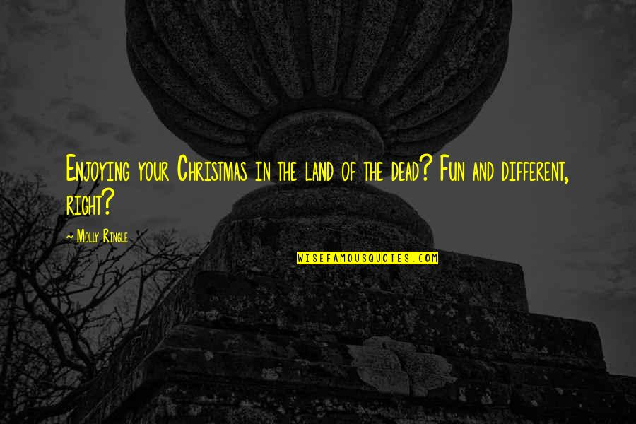 Persephone And Hades Quotes By Molly Ringle: Enjoying your Christmas in the land of the