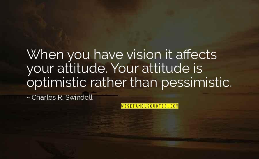 Pessimistic Quotes Top 100 Famous Quotes About Pessimistic