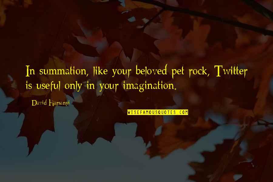 Pet Rock Quotes: top 10 famous quotes about Pet Rock