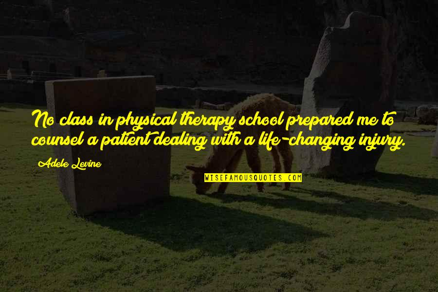 Physical Therapy Quotes Top 28 Famous Quotes About Physical
