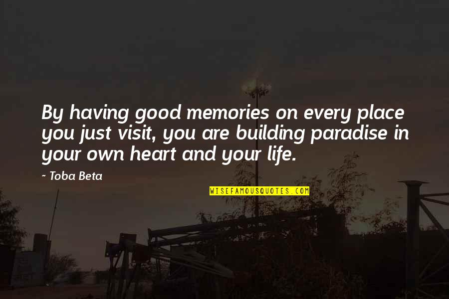 place and memory quotes top famous quotes about place and memory