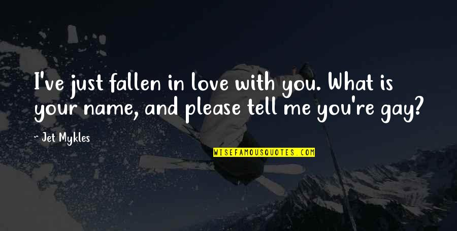 Please Just Love Me Quotes Top 56 Famous Quotes About Please Just