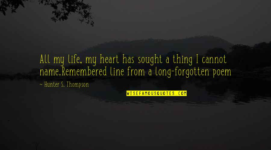 Poem Hunter Quotes Top 12 Famous Quotes About Poem Hunter Please follow our official account @poemhunter for the latest updates. wise famous quotes