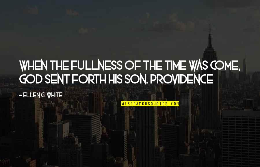 Power Of Mother Nature Quotes Top 16 Famous Quotes About Power Of