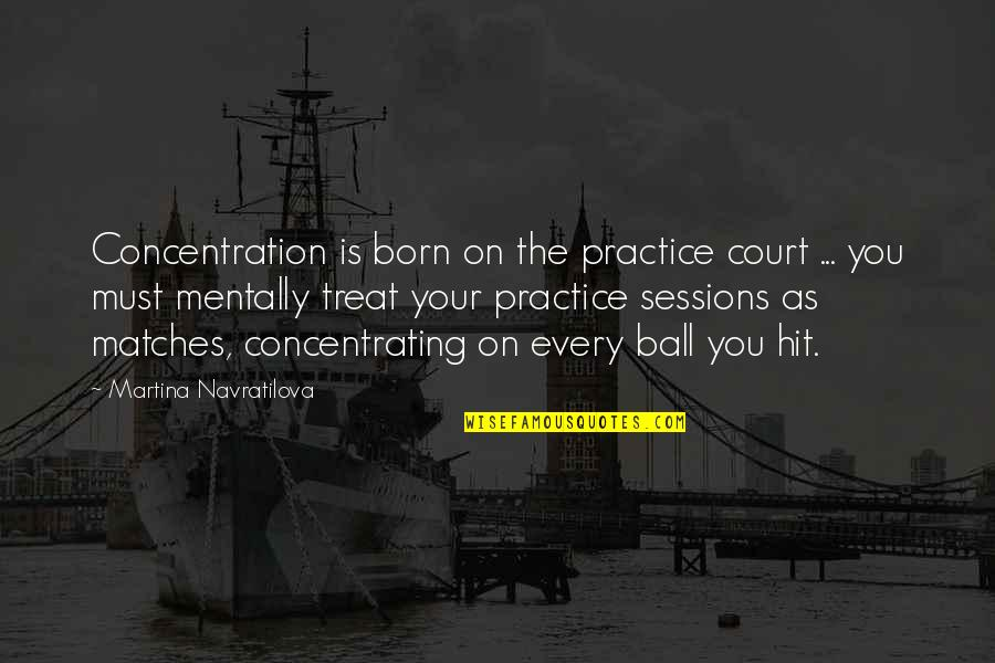 Practice Sports Quotes Top 23 Famous Quotes About Practice