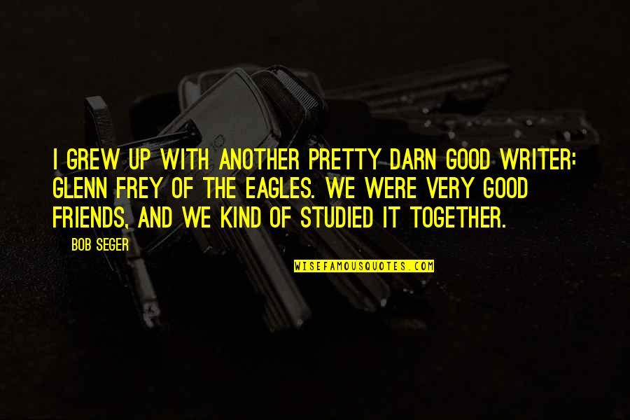 Pretty Friends Quotes: top 41 famous quotes about Pretty Friends