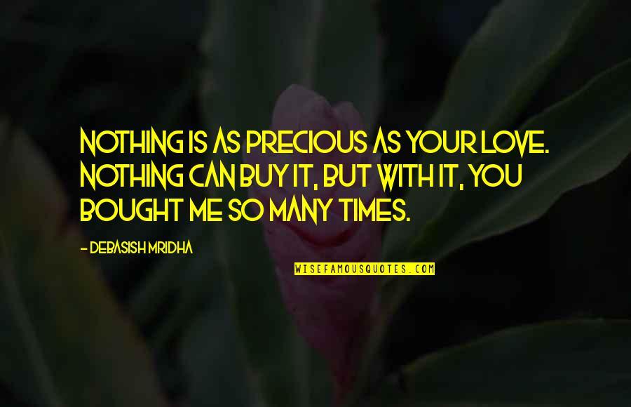 Princess Tiana Quotes Top 8 Famous Quotes About Princess Tiana