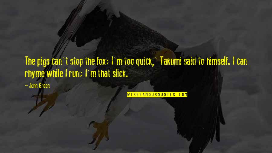 Pudge From Looking For Alaska Quotes: top 2 famous quotes ...