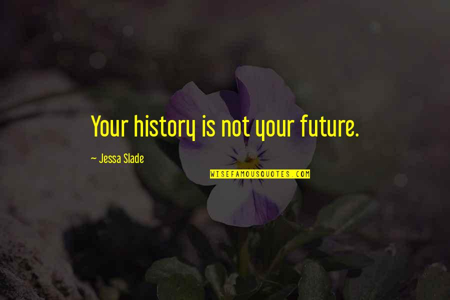 Famous Quotes About 22 Puma QuotesTop 8n0mwvNO