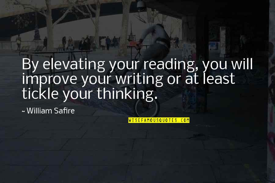 Python Database Escape Quotes By William Safire: By elevating your reading, you will improve your