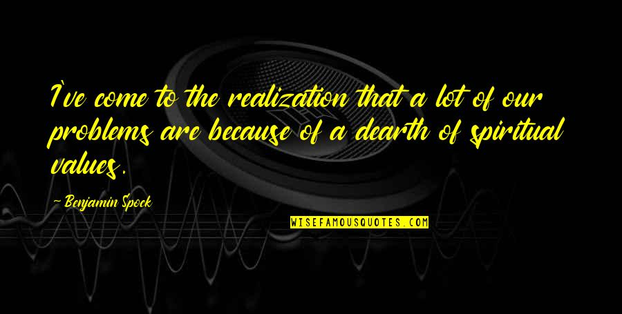 Python Encode Double Quotes By Benjamin Spock: I've come to the realization that a lot