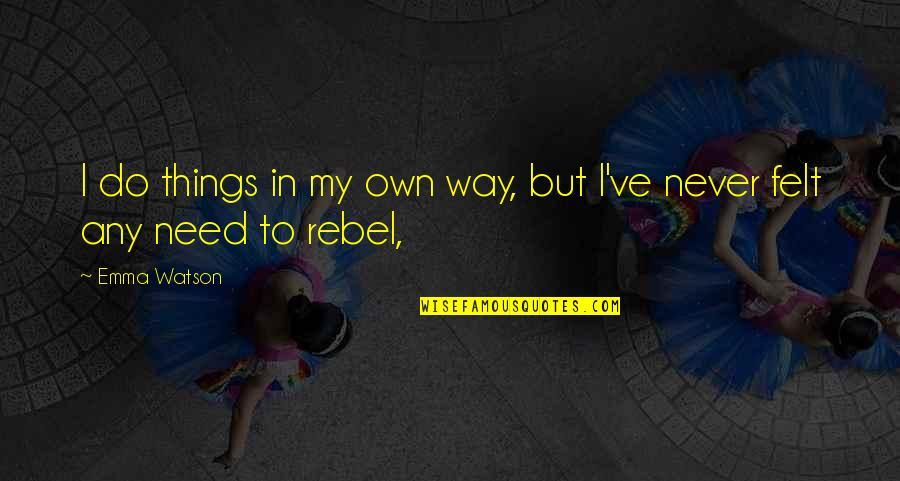 Qui Gon Jinn Obi Wan Kenobi Quotes Top 16 Famous Quotes About Qui