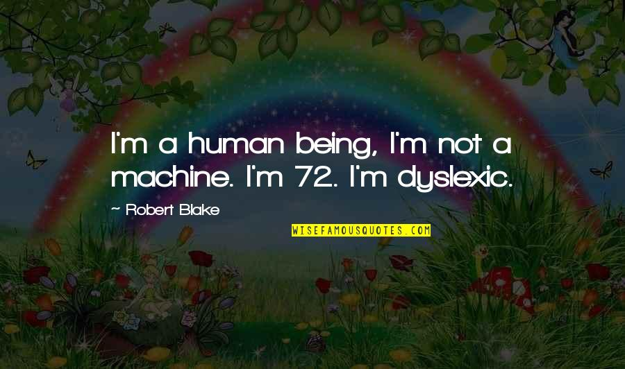 Quicken 2013 Not Updating Quotes: top 5 famous quotes about