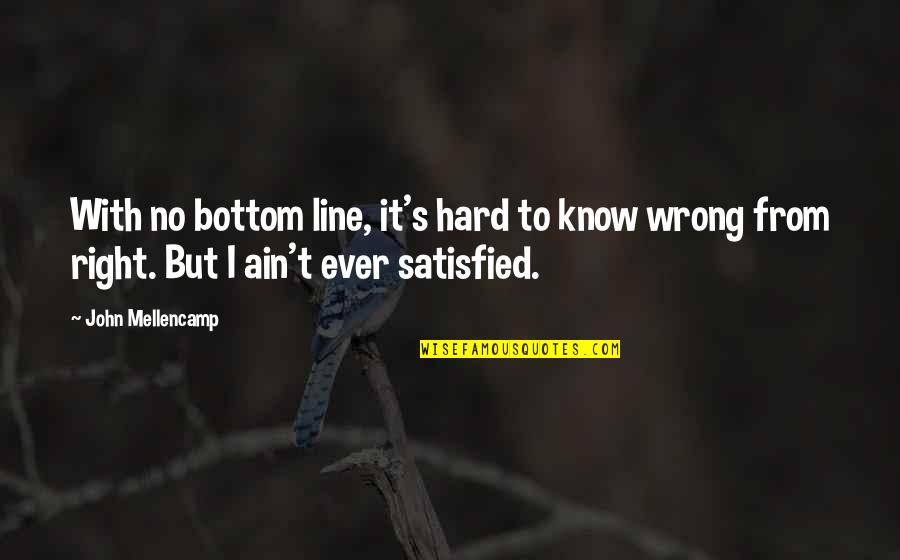 quotes keren tokoh anime quotes top famous quotes about quotes