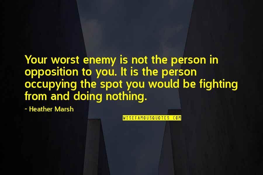quotes persahabatan bahasa quotes top famous quotes